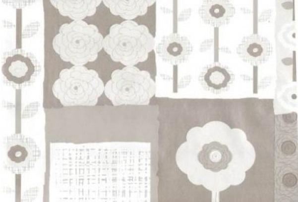 protege table motifs